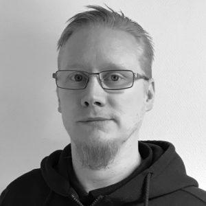 robert Andersson proffssäljare Höganäs Kakelcenter Danderyd