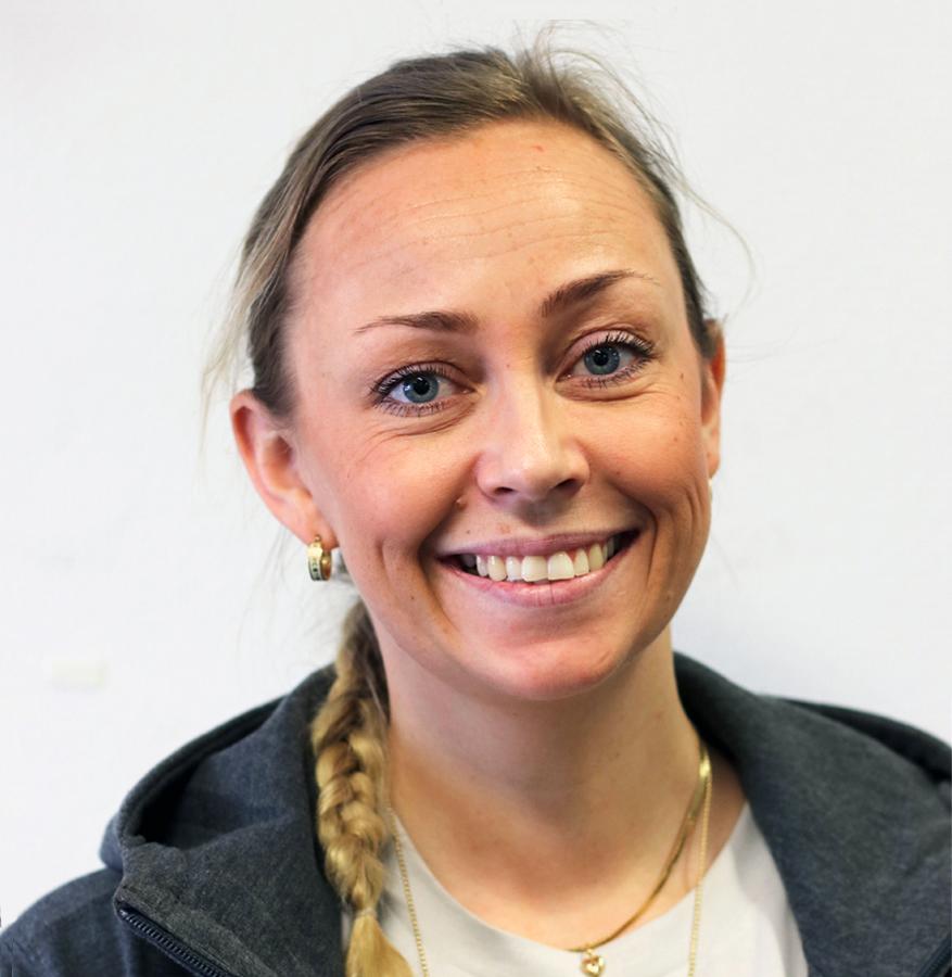 Eleanor Carlsson Göteborg