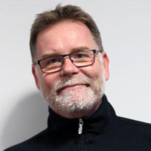 jan Almqvist säljare Höganäs Kakelcenter Malmö