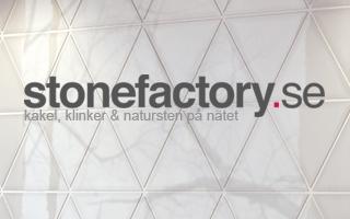 banner webb butik stonefactory kakel cchöganäs