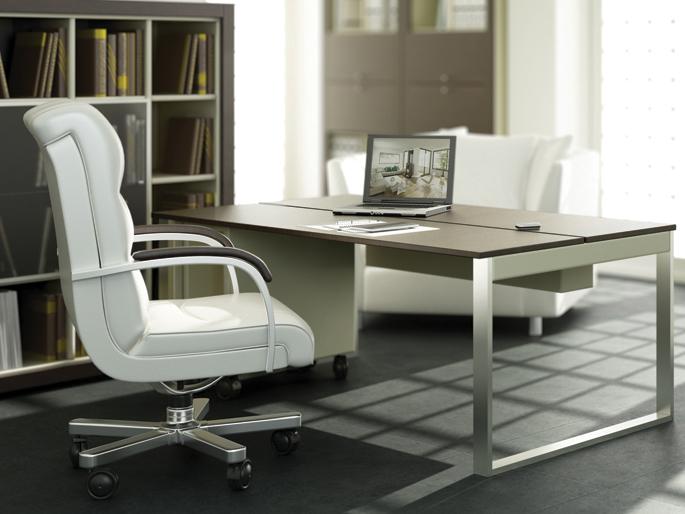 Keratech inspiration för företag kontor