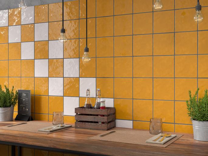 trender 2020 starka färger kakel pombalino kök