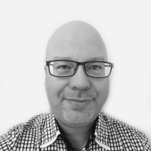Fredrik Hansson kontakt Höganäs Kakel