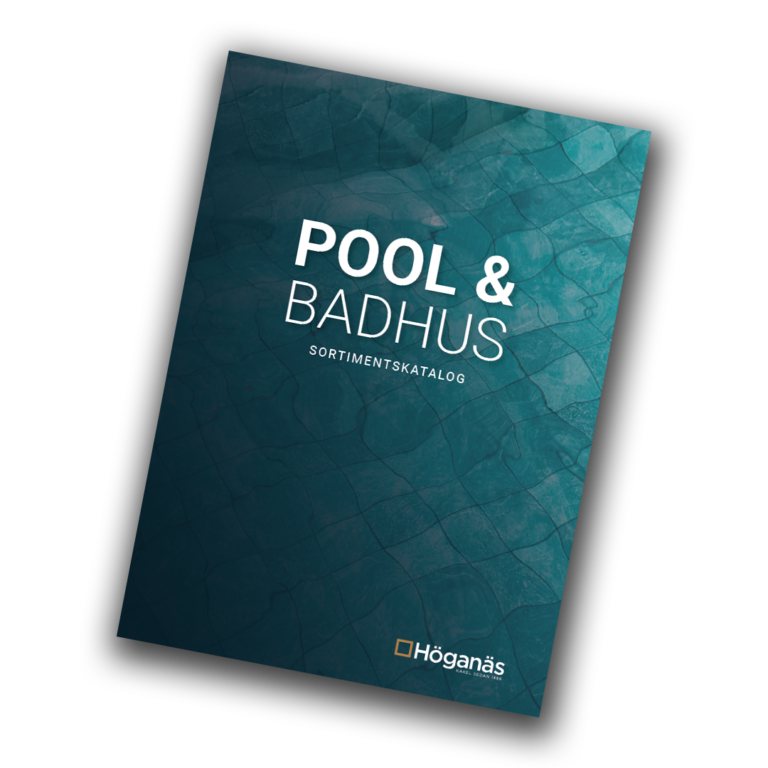 pool-badhus katalog