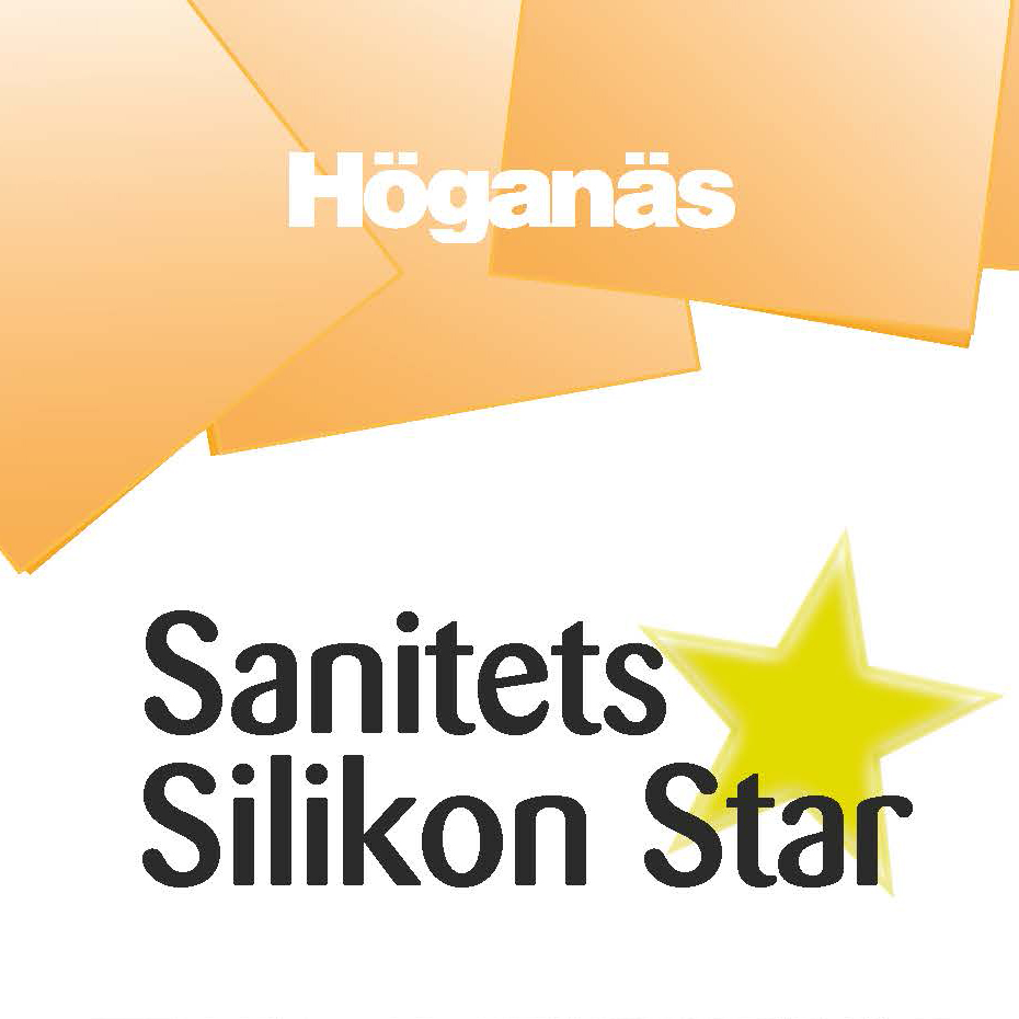Silikone Star